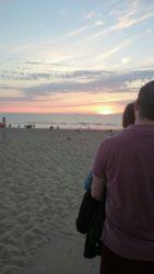 Eine Beziehung ist kein Pappenstiel, aber trotzdem toll! – Part Two