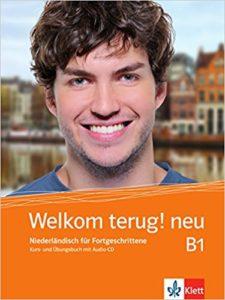 Niederländisch lernen