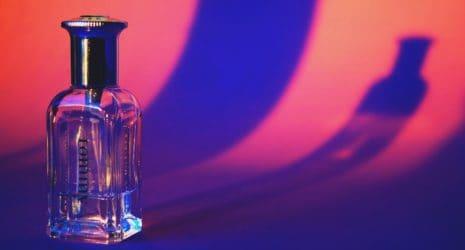 Ein bekannter Geruch im Beziehungsweise-Magazin