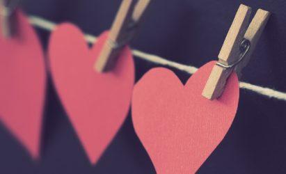 Wahre Liebe im beziehungsweise-Magazin