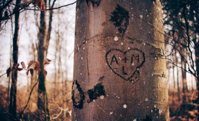 Echte Romantik im beziehungsweise-Magazin