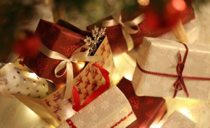 Geschenke im beziehungsweise-Magazin