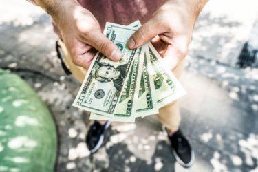 Finanzielle Unabhängigkeit auf EDITION F