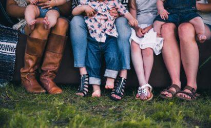 Familienkrise bei ZEITjUNG